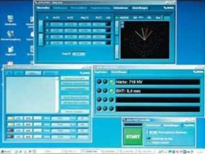 3—ma使用方法 3MA-II多功能微磁测量仪