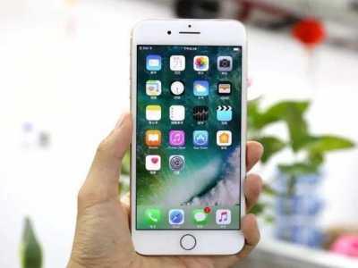 情怀奇迹邀请码 库克最想停产的iPhone