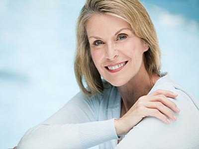 女性更年期综合征 更年期综合症的表现