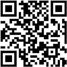 美的售后系统 美的售后推出二维码维修服务系统