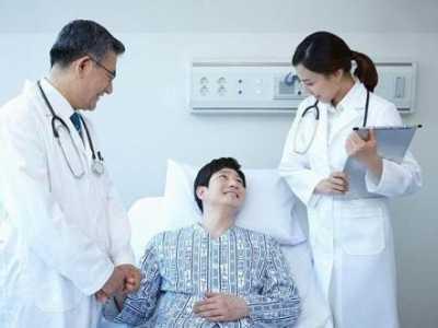 脑炎的后遗症 详解脑炎后遗症带来的