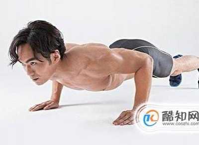 怎样运动提高性功能 怎样锻炼能提高性功能