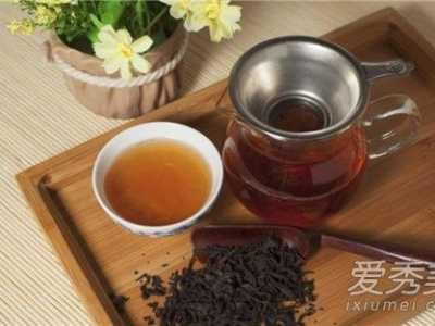 喝绿茶可以减肥吗 喝茶能刮油是真的吗