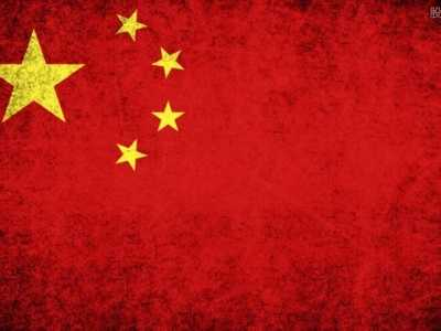 2020年中国会怎样 2020中国将发生什么2020年中国经济有多强大