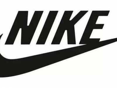 世界前五运动品牌 世界前十大畅销运动鞋品牌
