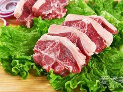吃什么补肾壮阳 男人养肾最佳10食物